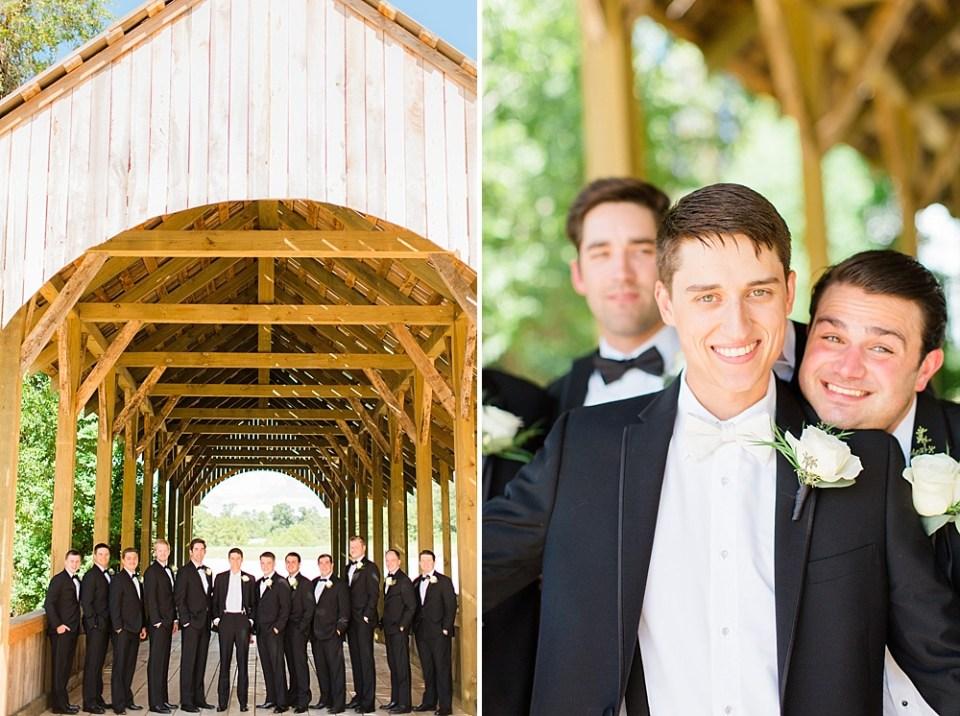 Big Sky Barn Wedding Texas_0025