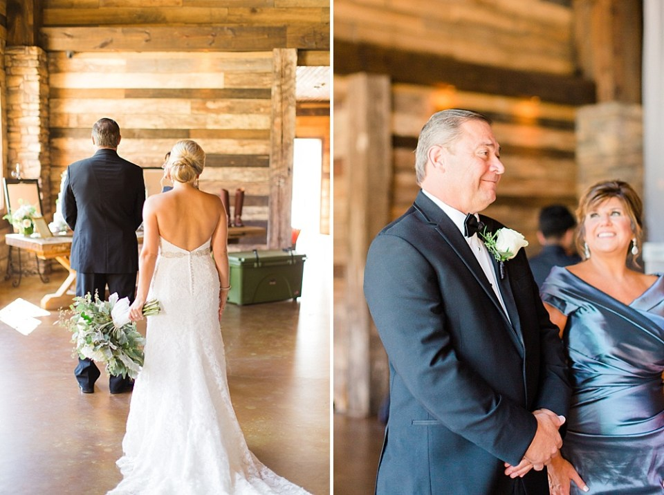 Big Sky Barn Wedding Texas_0051