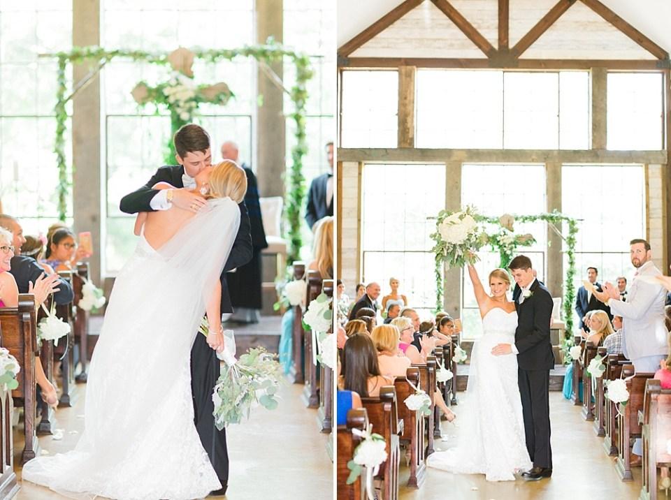 Big Sky Barn Wedding Texas_0081
