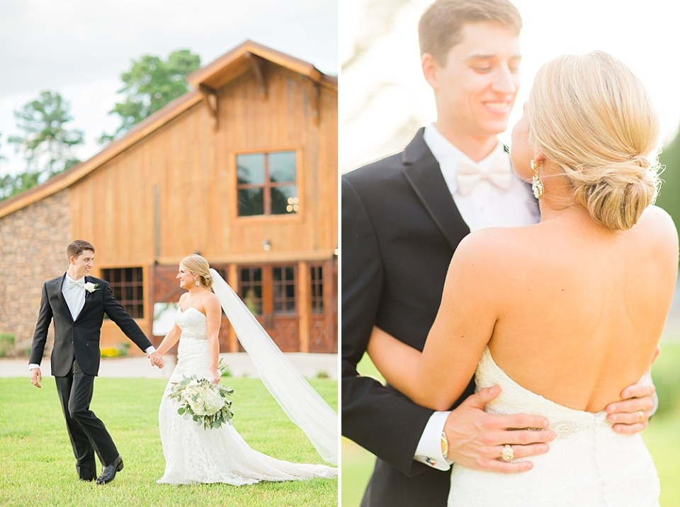 Big Sky Barn Wedding Texas_0097
