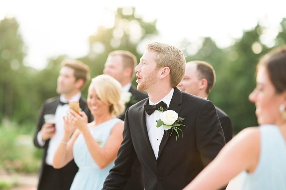 Big Sky Barn Wedding Texas_0112