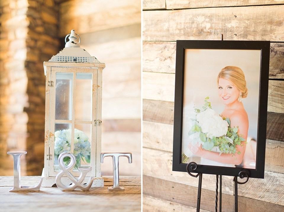 Big Sky Barn Wedding Texas_0119