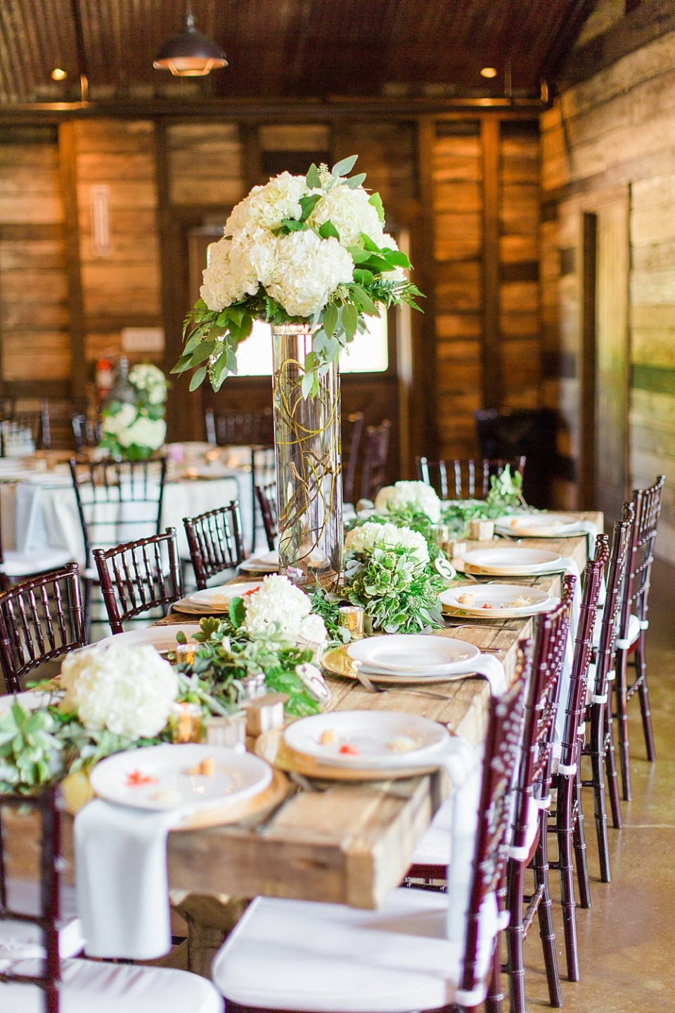 Big Sky Barn Wedding Texas_0120