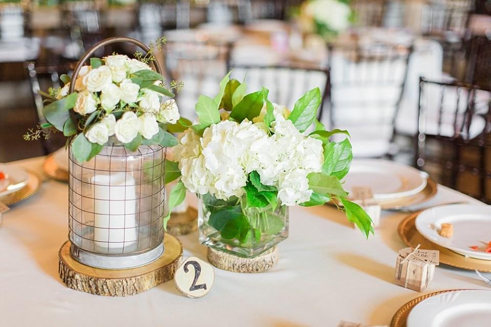 Big Sky Barn Wedding Texas_0121