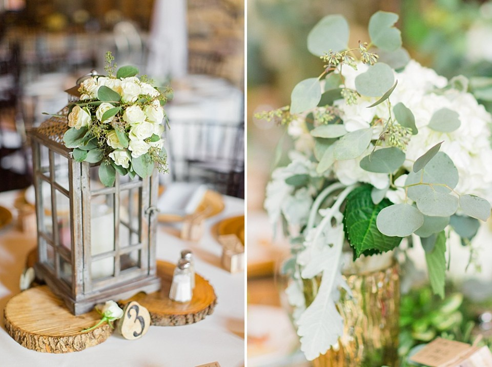 Big Sky Barn Wedding Texas_0123