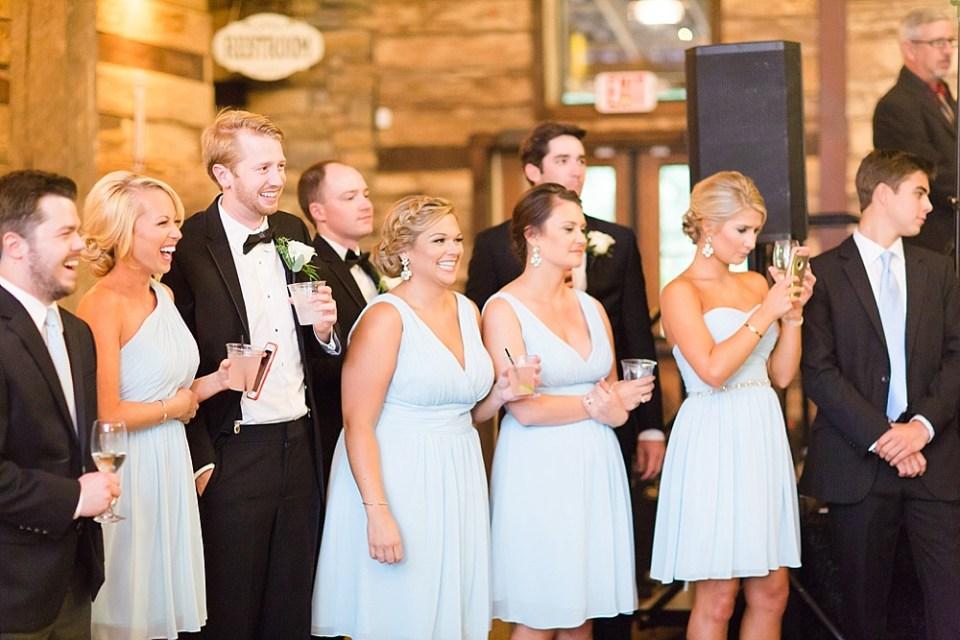Big Sky Barn Wedding Texas_0136