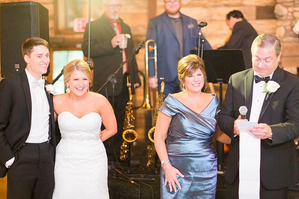 Big Sky Barn Wedding Texas_0141