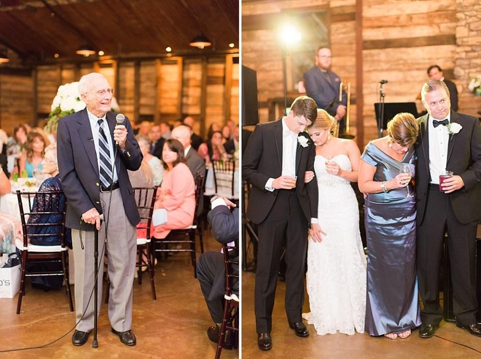 Big Sky Barn Wedding Texas_0147