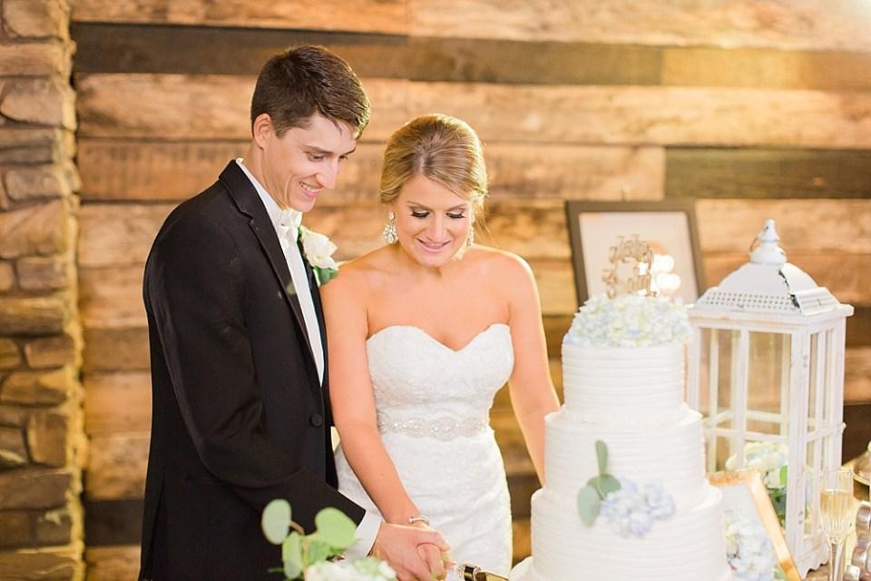 Big Sky Barn Wedding Texas_0152