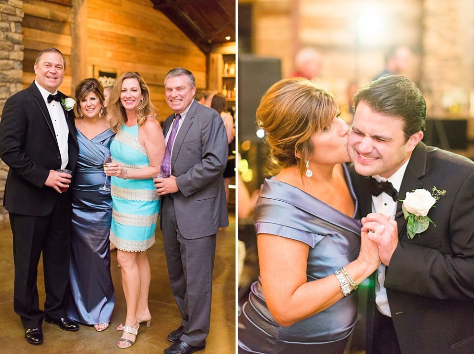Big Sky Barn Wedding Texas_0163