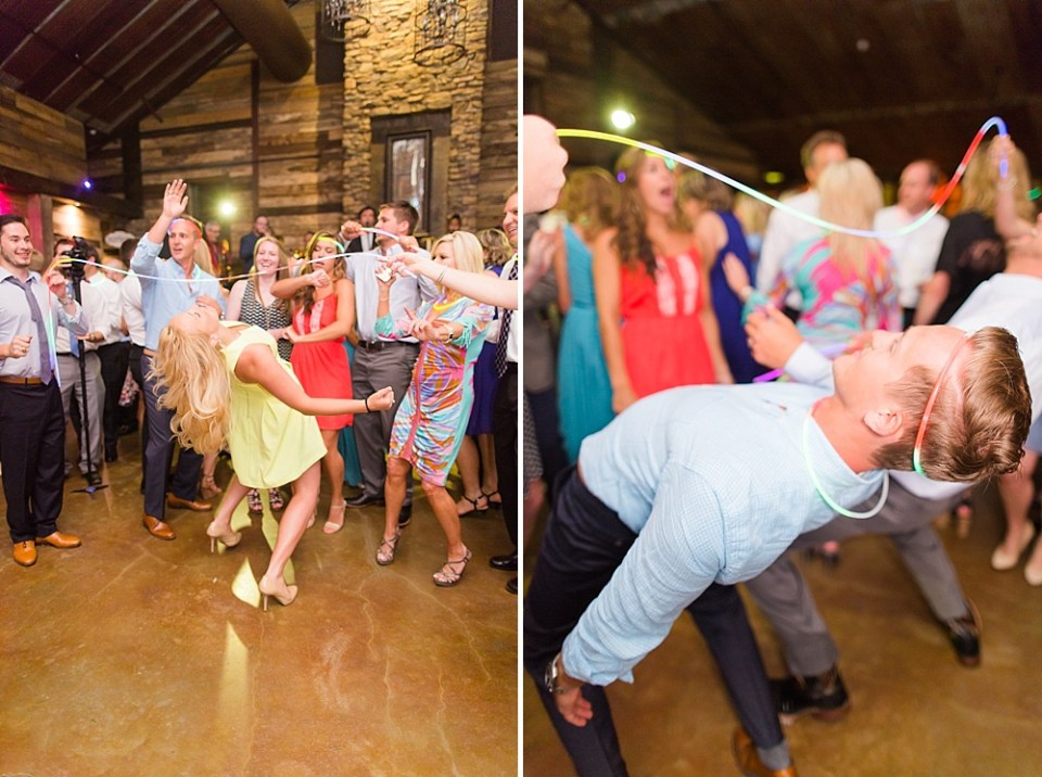 Big Sky Barn Wedding Texas_0166