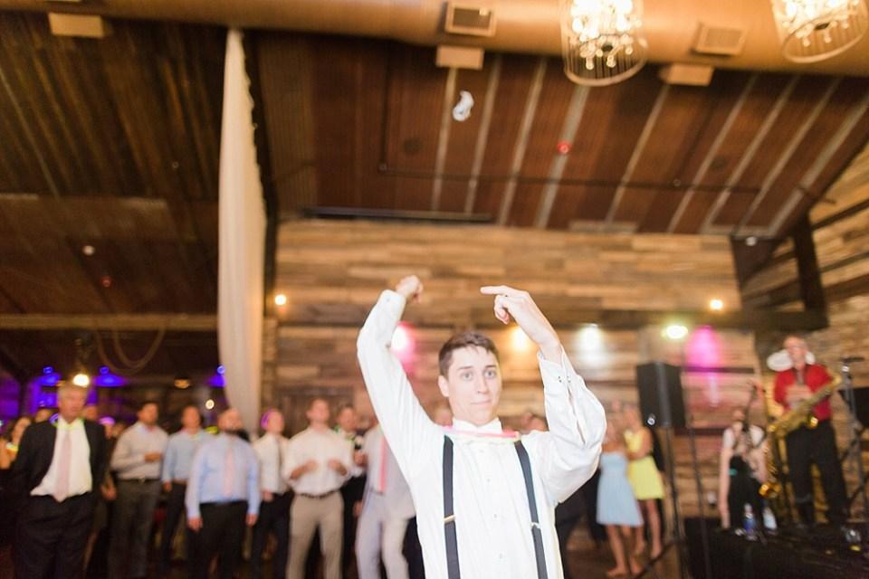 Big Sky Barn Wedding Texas_0175