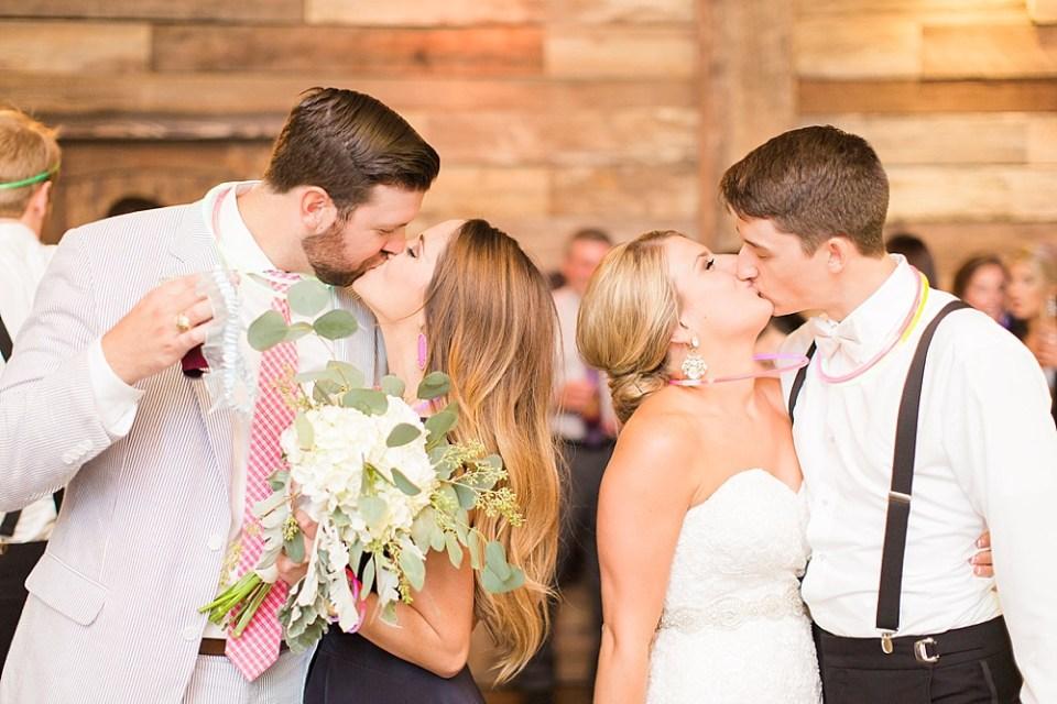 Big Sky Barn Wedding Texas_0177
