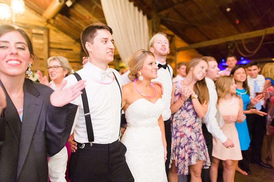 Big Sky Barn Wedding Texas_0179