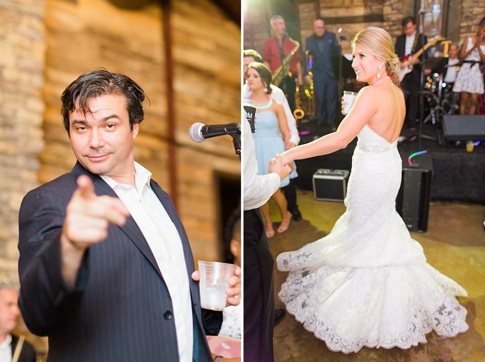 Big Sky Barn Wedding Texas_0184