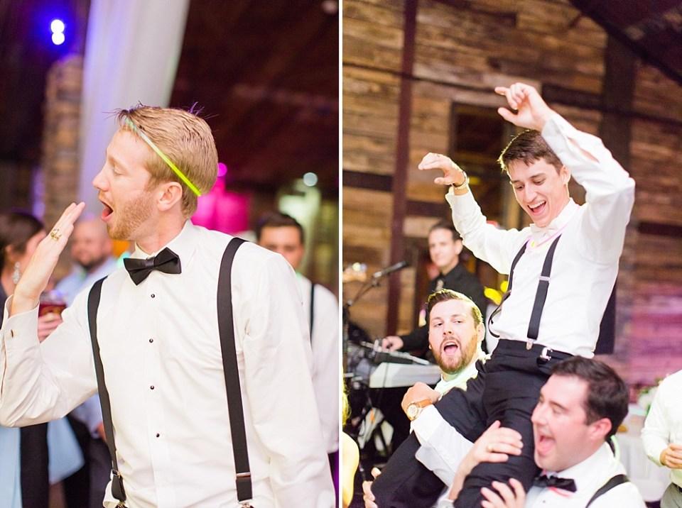 Big Sky Barn Wedding Texas_0188