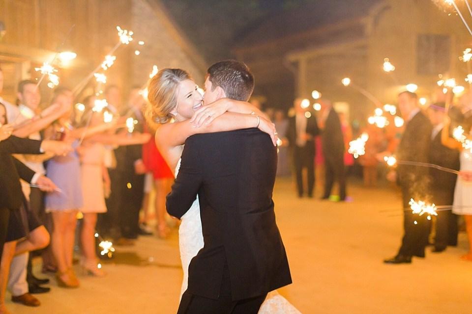 Big Sky Barn Wedding Texas_0197