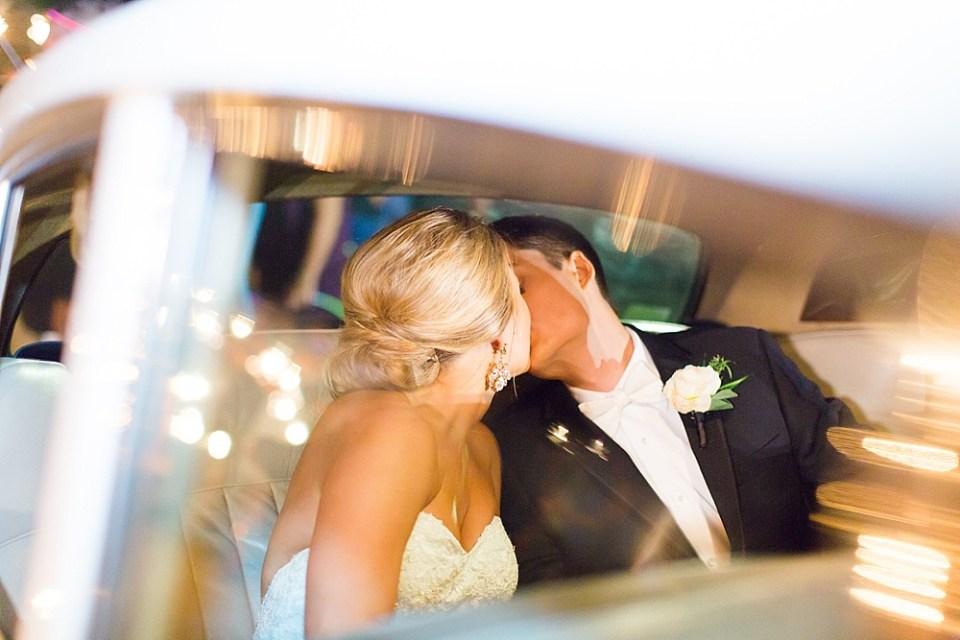 Big Sky Barn Wedding Texas_0198