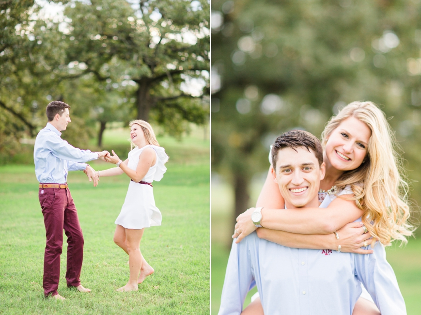 Texas A&M Engagement Photos_0029