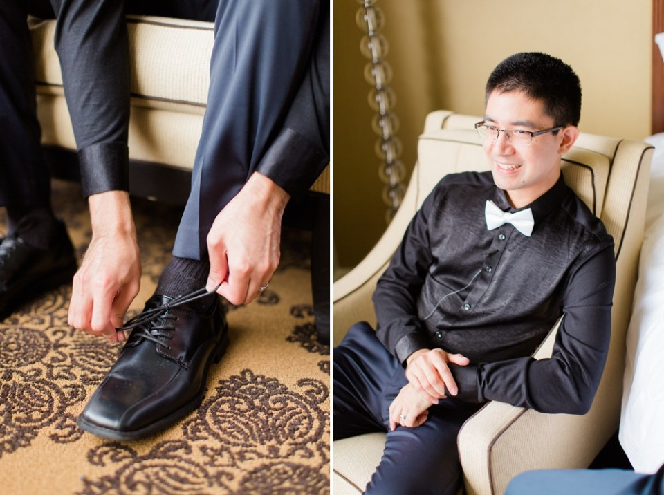 chinese-christian-wedding-houston-photographer_0003