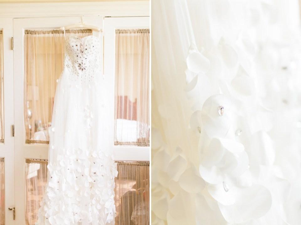 chinese-christian-wedding-houston-photographer_0008