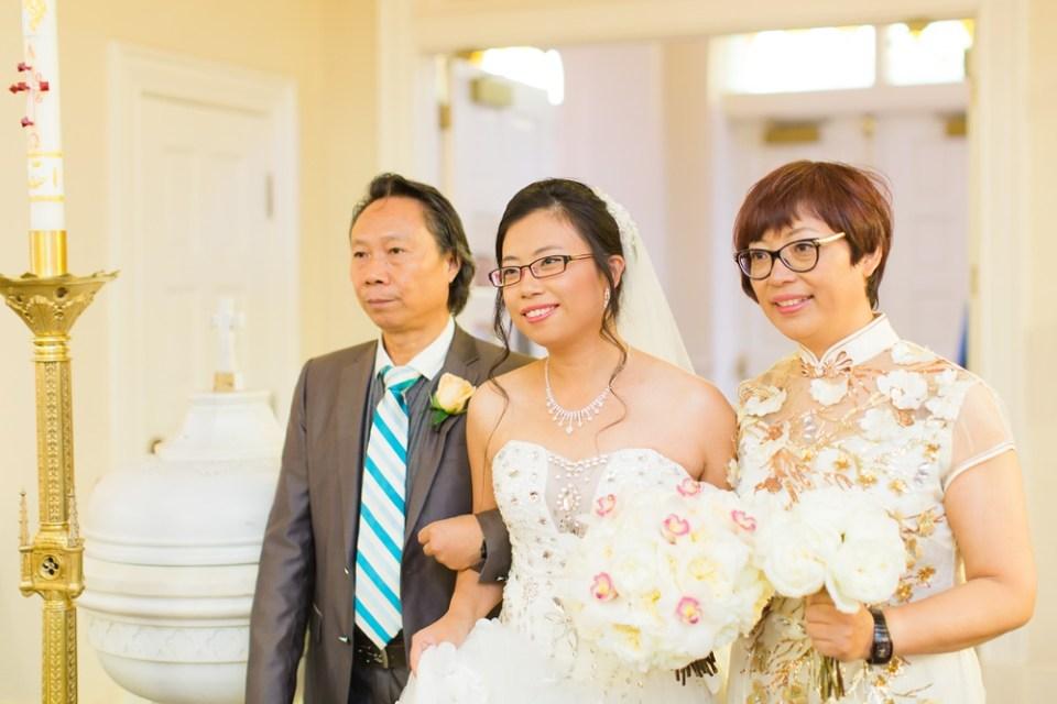 chinese-christian-wedding-houston-photographer_0018
