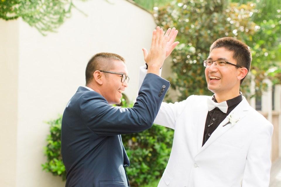 chinese-christian-wedding-houston-photographer_0023