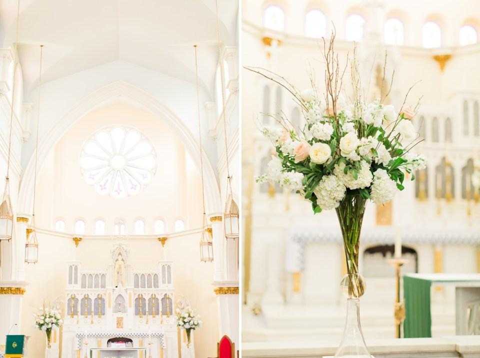 chinese-christian-wedding-houston-photographer_0028