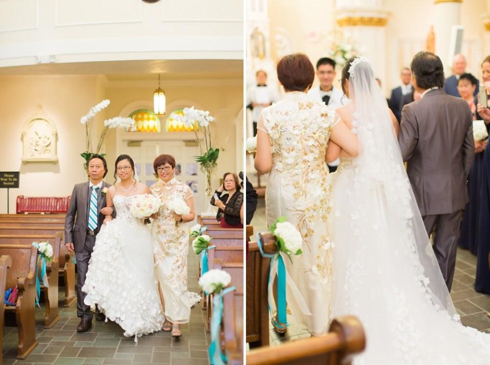 chinese-christian-wedding-houston-photographer_0030