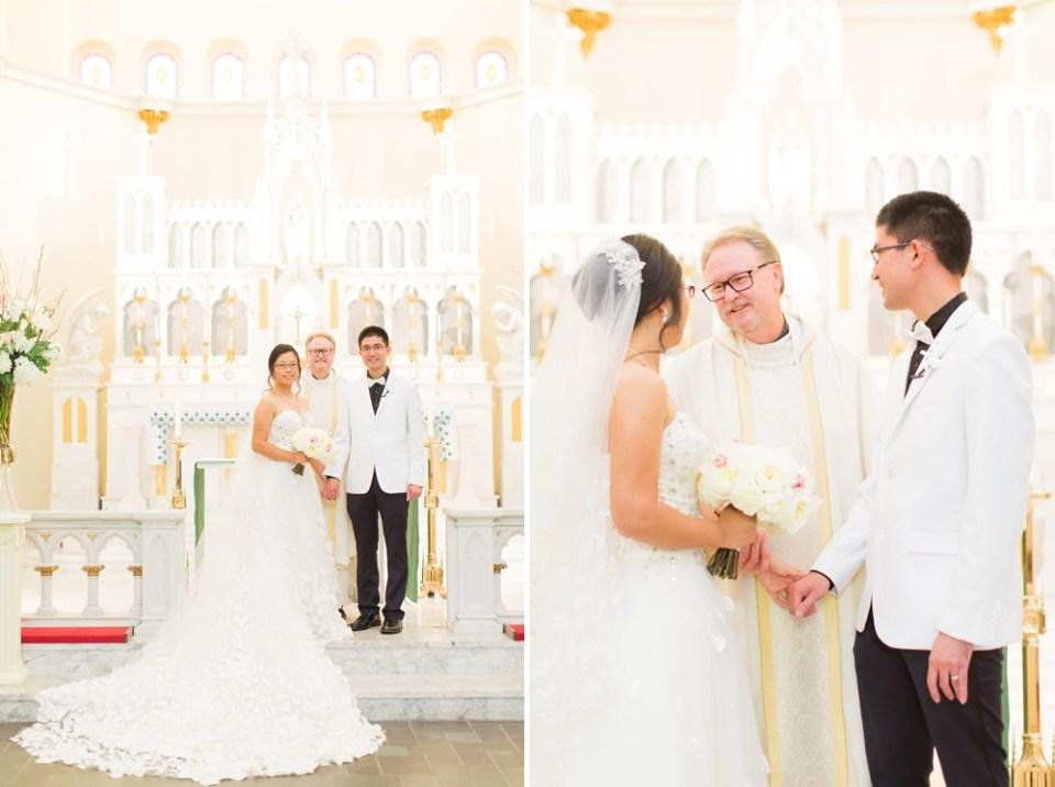chinese-christian-wedding-houston-photographer_0033