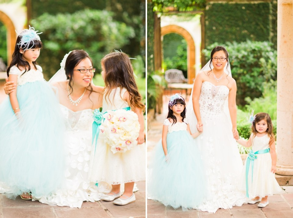 chinese-christian-wedding-houston-photographer_0038