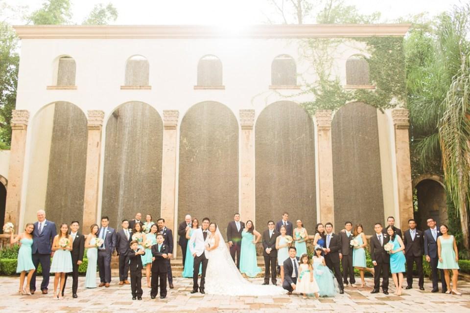 chinese-christian-wedding-houston-photographer_0043