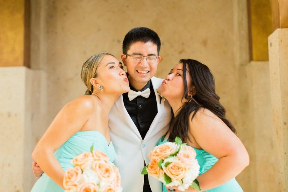 chinese-christian-wedding-houston-photographer_0044