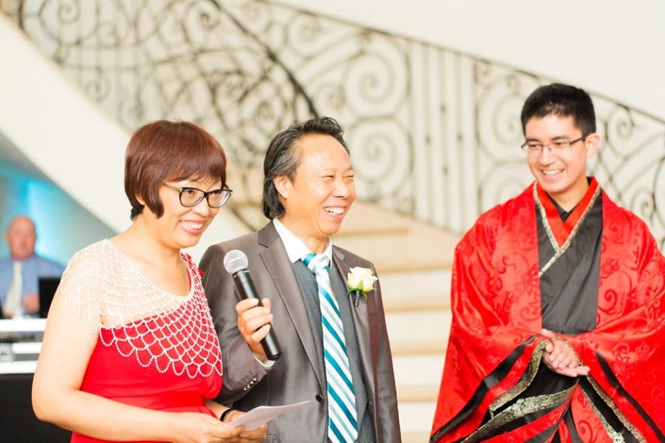 chinese-christian-wedding-houston-photographer_0054