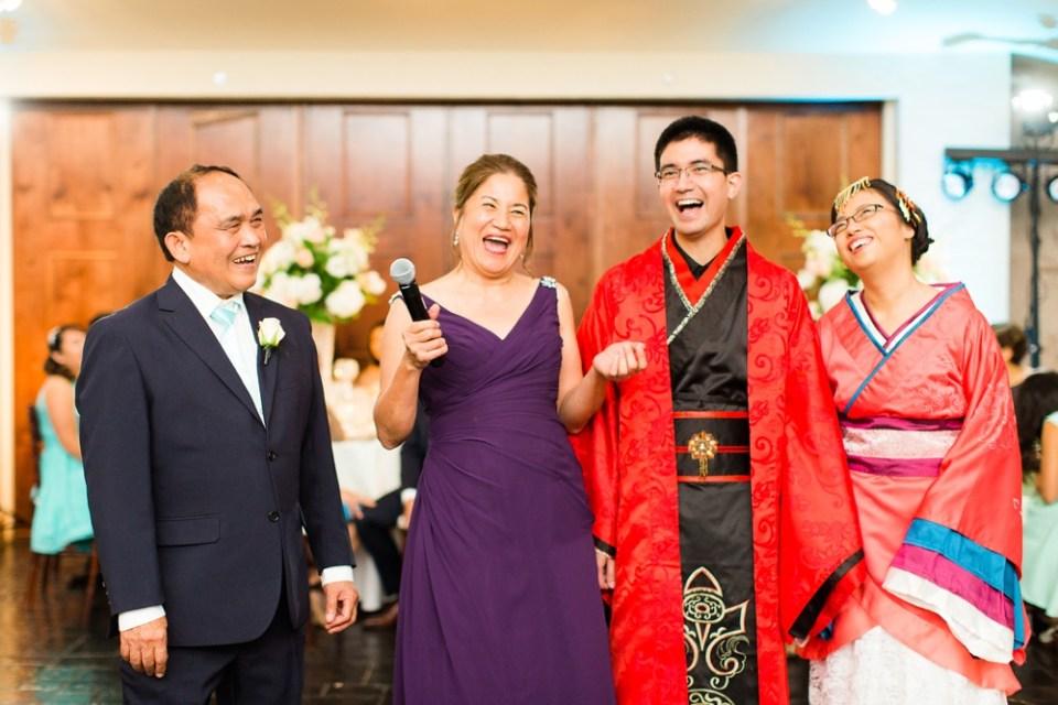 chinese-christian-wedding-houston-photographer_0055