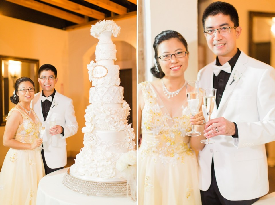 chinese-christian-wedding-houston-photographer_0070
