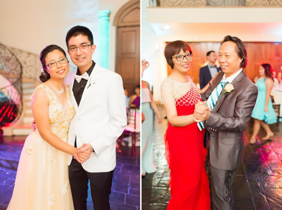 chinese-christian-wedding-houston-photographer_0080