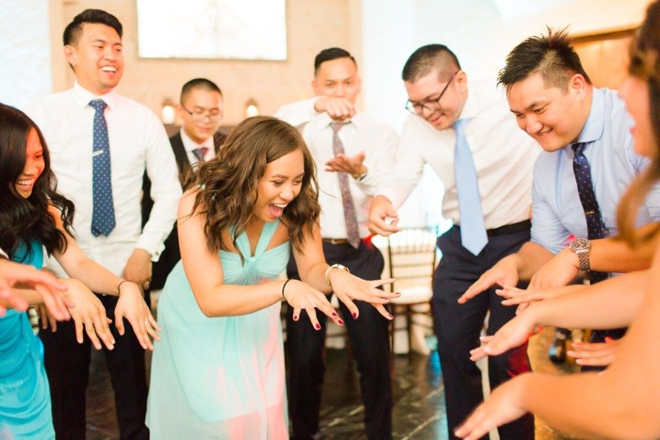 chinese-christian-wedding-houston-photographer_0082