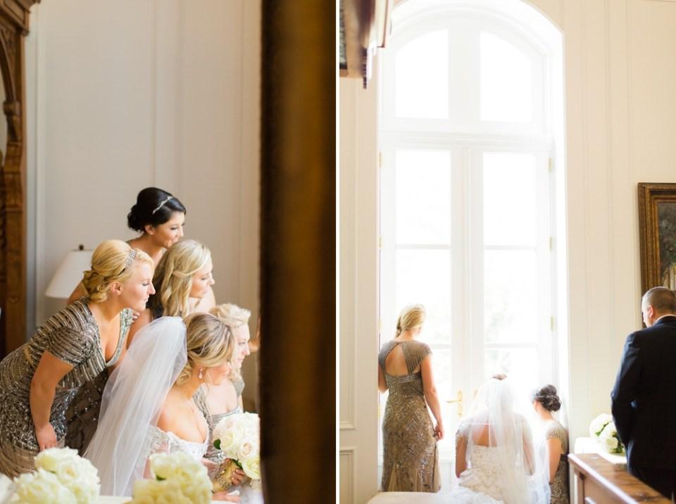 great-gatsby-wedding-chateau-cocomar-125