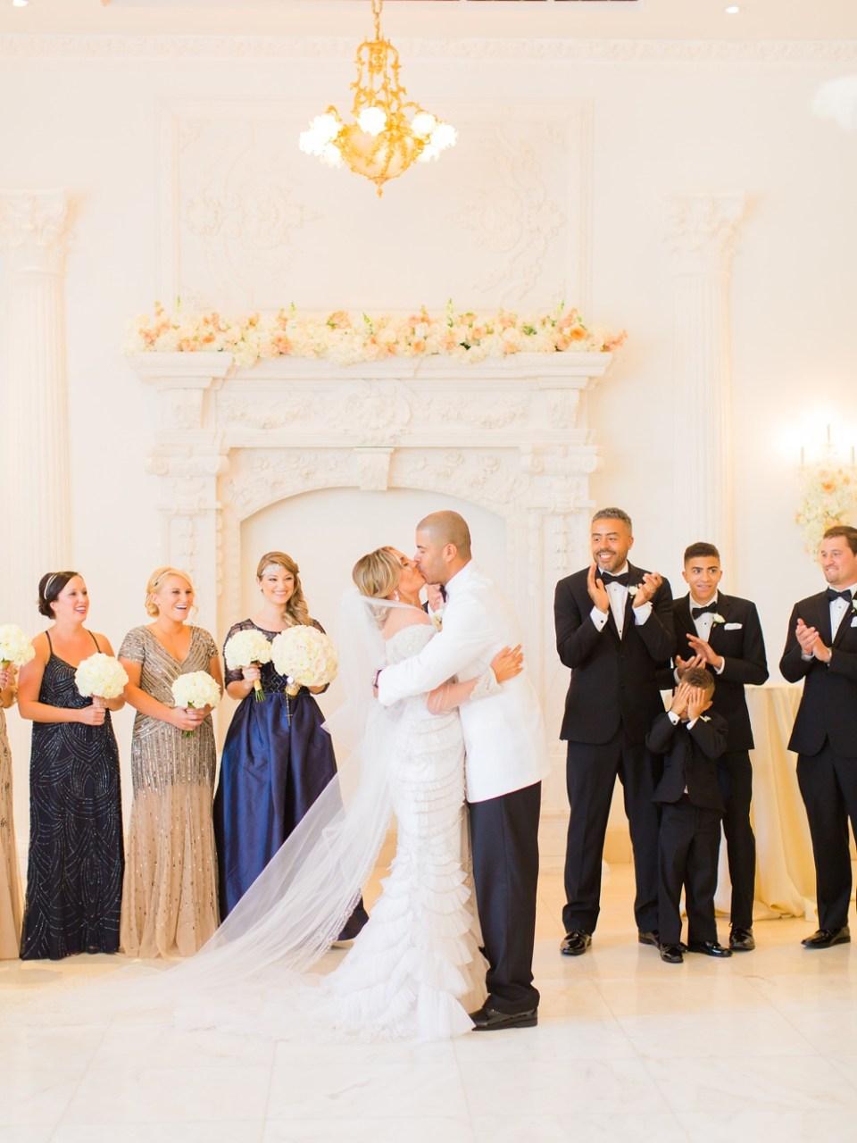 great-gatsby-wedding-chateau-cocomar-157
