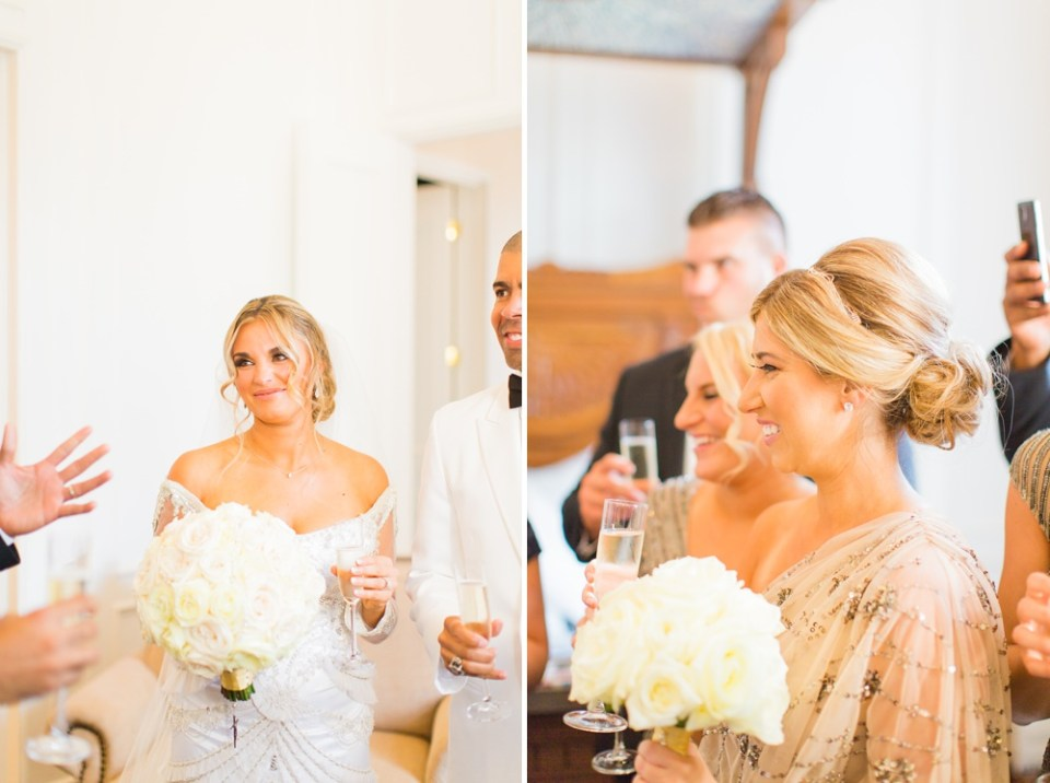 great-gatsby-wedding-chateau-cocomar-165