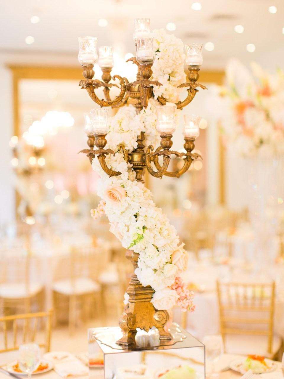 great-gatsby-wedding-chateau-cocomar-199