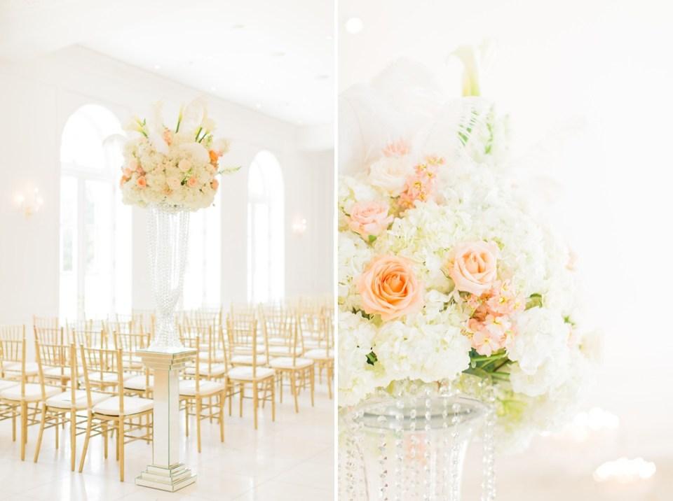 great-gatsby-wedding-chateau-cocomar-2-2