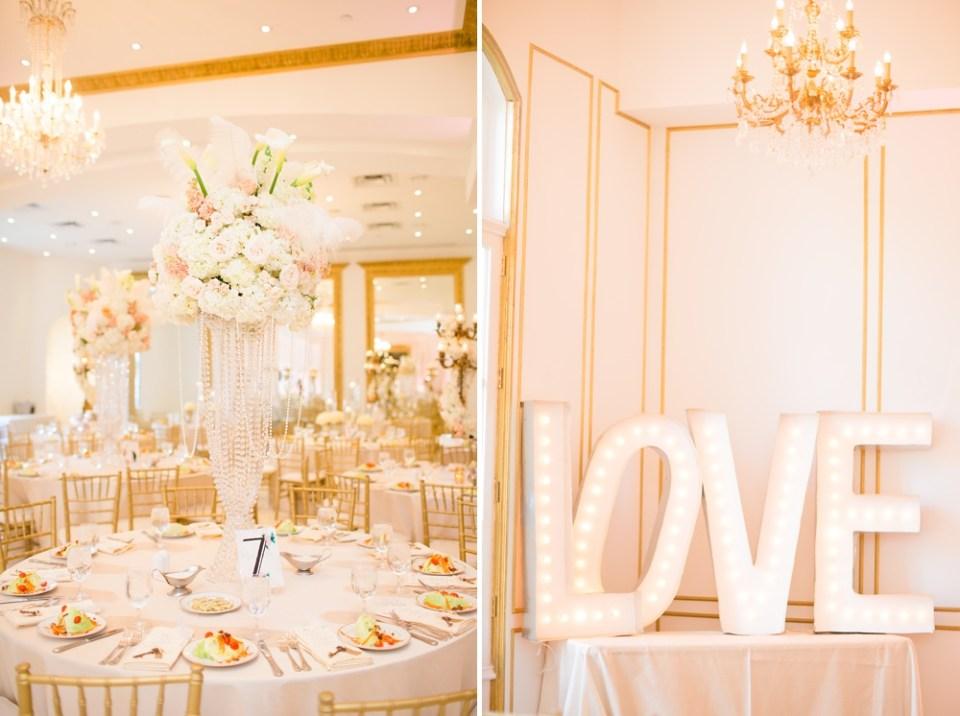 great-gatsby-wedding-chateau-cocomar-203