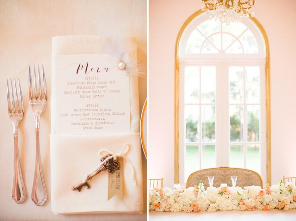 great-gatsby-wedding-chateau-cocomar-206