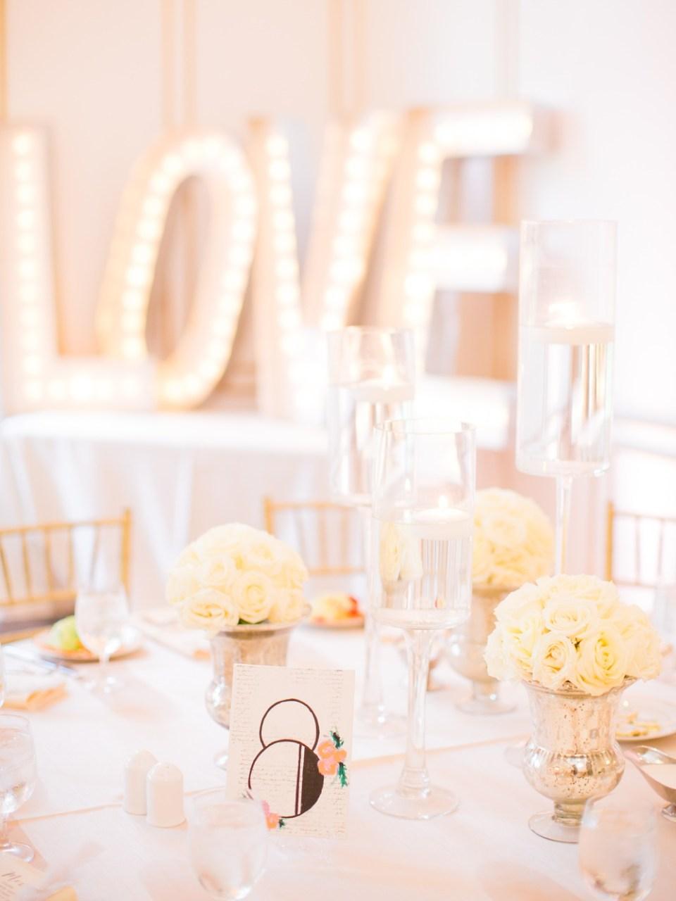 great-gatsby-wedding-chateau-cocomar-208