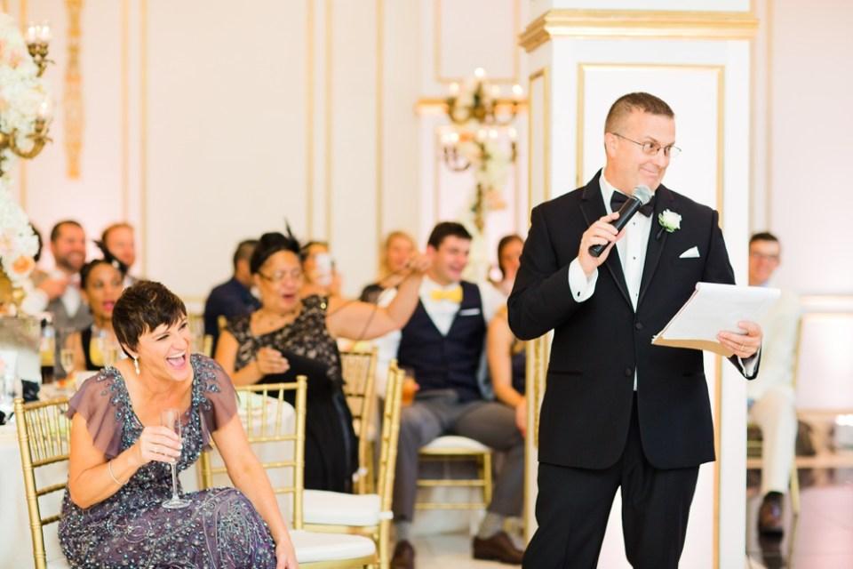 great-gatsby-wedding-chateau-cocomar-219