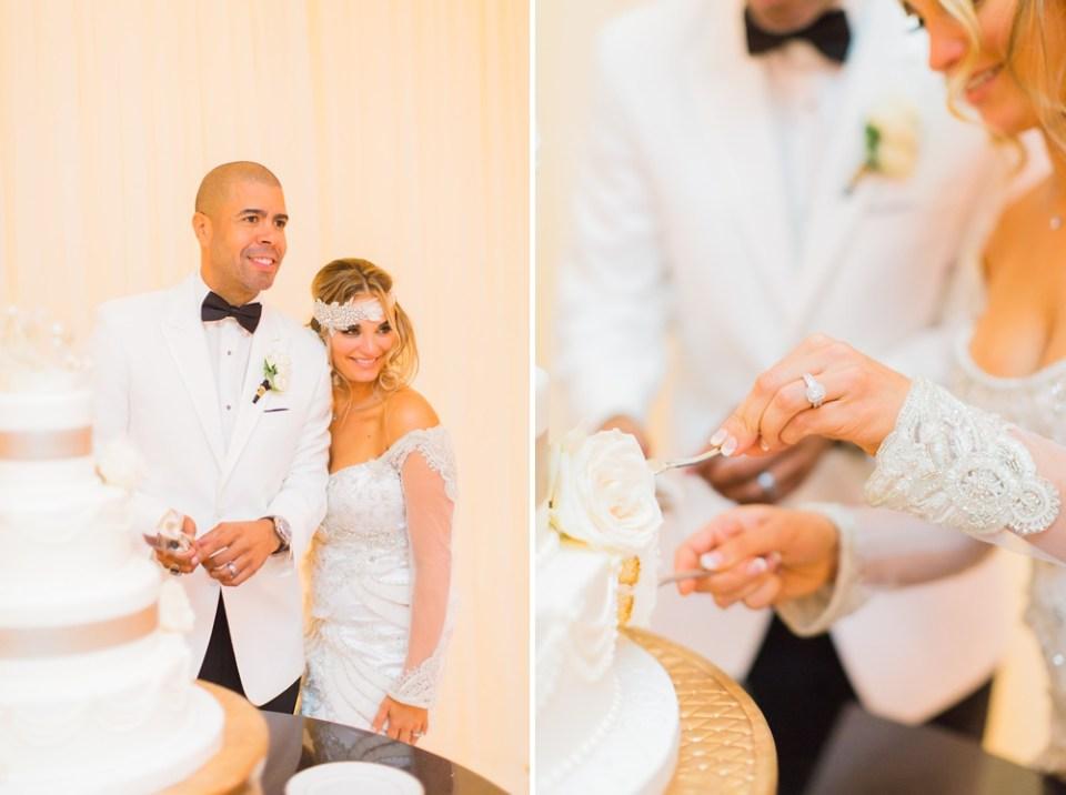 great-gatsby-wedding-chateau-cocomar-237