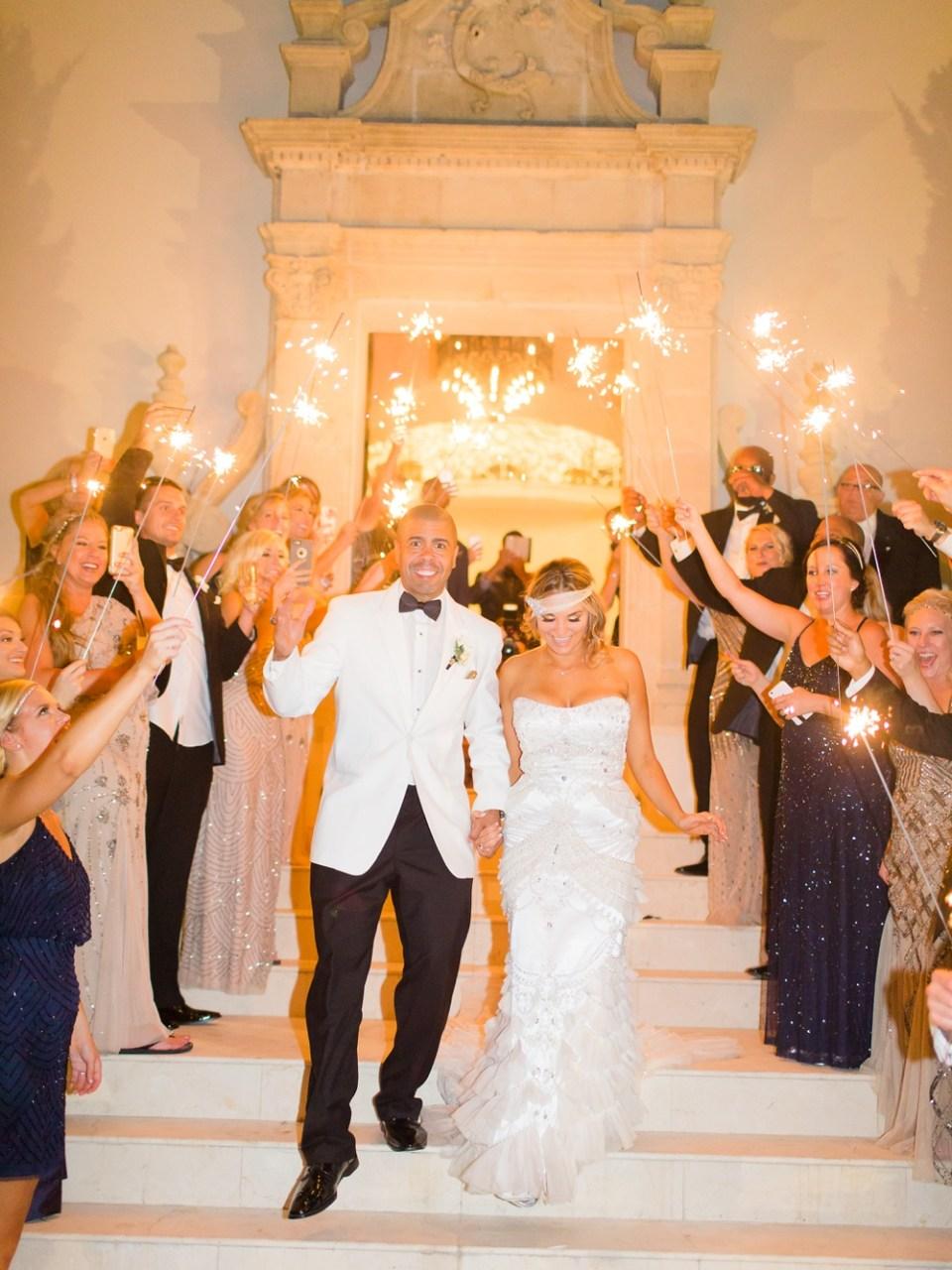 great-gatsby-wedding-chateau-cocomar-286