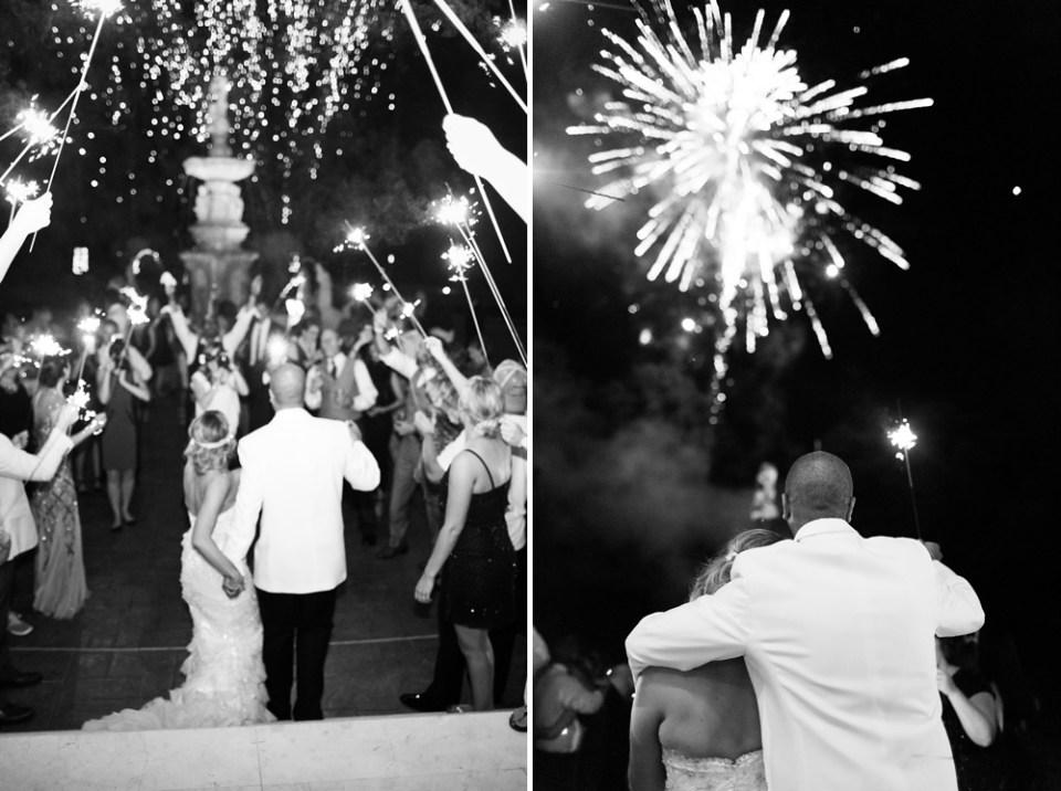 great-gatsby-wedding-chateau-cocomar-288